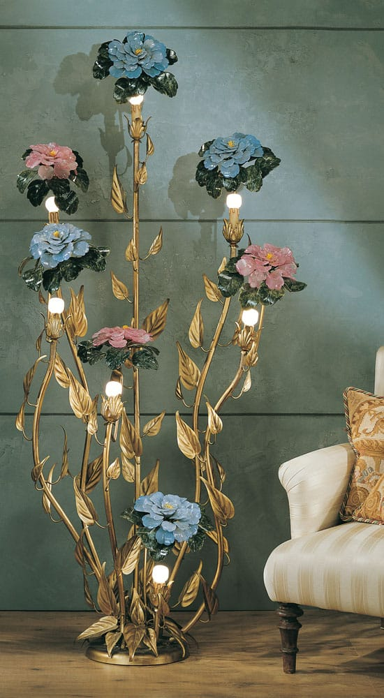 FL0350-floor-lamps-elegant-cool-jade-handmade-designer-luxury-unusual-italian-high-end