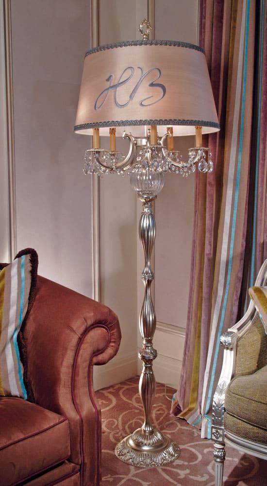 FL0826-floor-lamps-elegant-cool-crystals-murano-glass-handmade-abat-jour-designer-luxury-unusual-italian-high-end