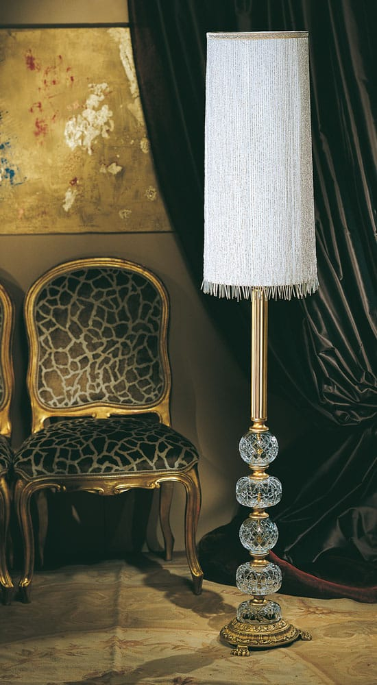 FL0850-floor-lamps-elegant-cool-crystals-murano-glass-abat-jour-handmade-designer-luxury-unusual-italian-high-end