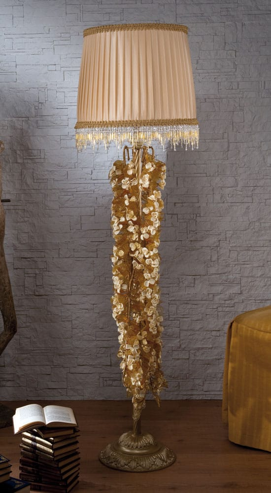FL1200-floor-lamps-elegant-cool-crystals-flowers-murano-glass-abat-jour-handmade-designer-luxury-unusual-italian-high-end