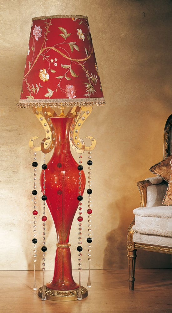 FLM241-floor-lamps-elegant-cool-crystals-murano-glass-abat-jour-handmade-designer-luxury-unusual-italian-high-end