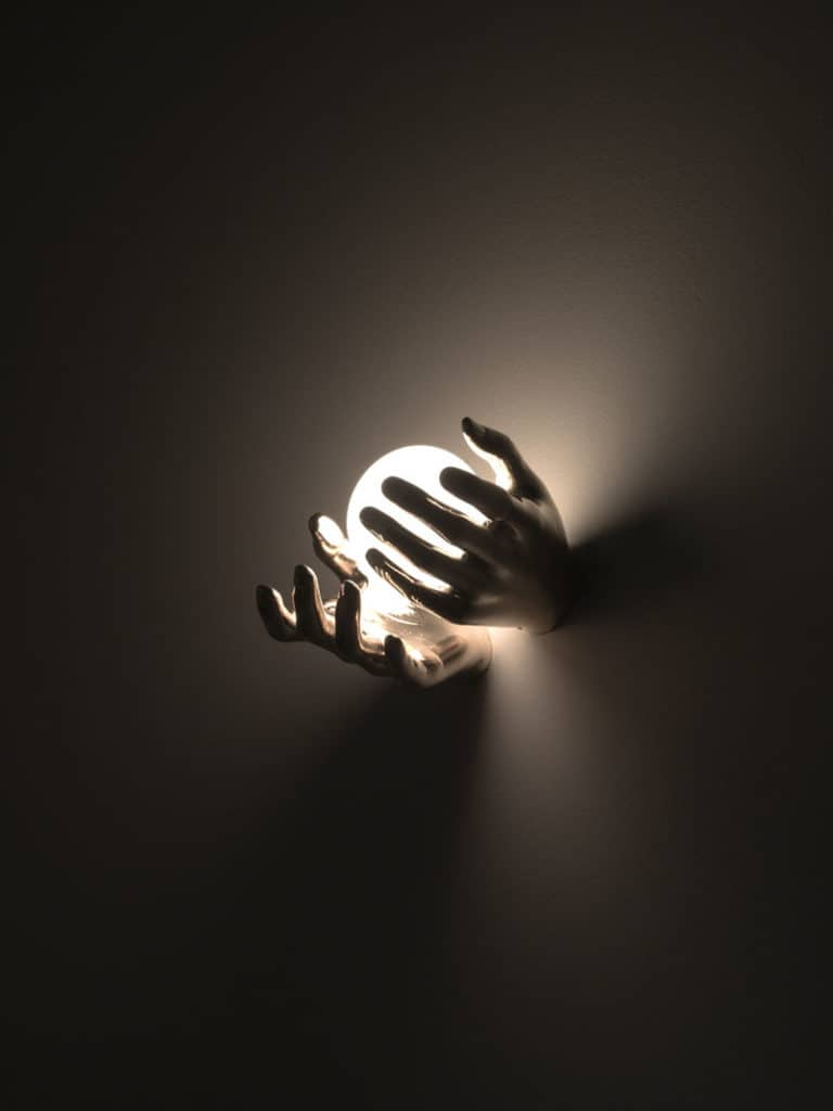 Hands-wall-lamp-applique-sconce-luxury-designs-candle-ceiling-murano-glass-italian-bronze (2)