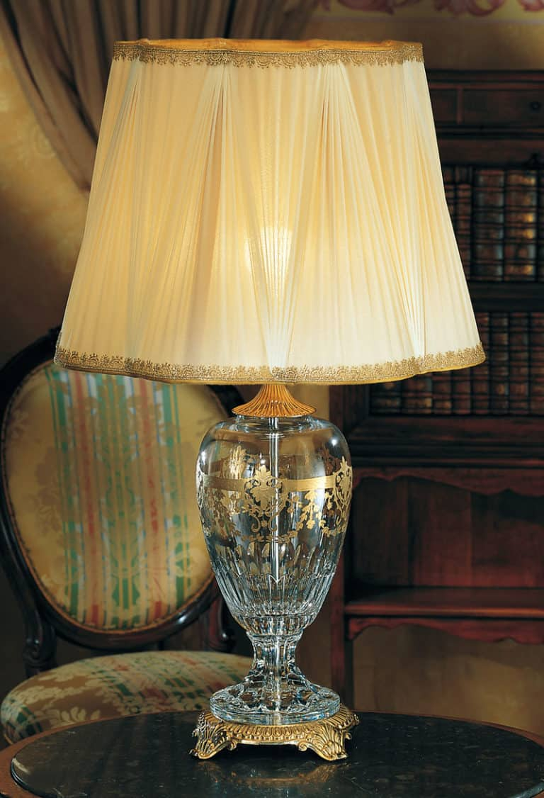 TL0831-table-lamps-unique-gold-foil-crystals-abat-jour-handmade-luxury-unusual-italian-high-end