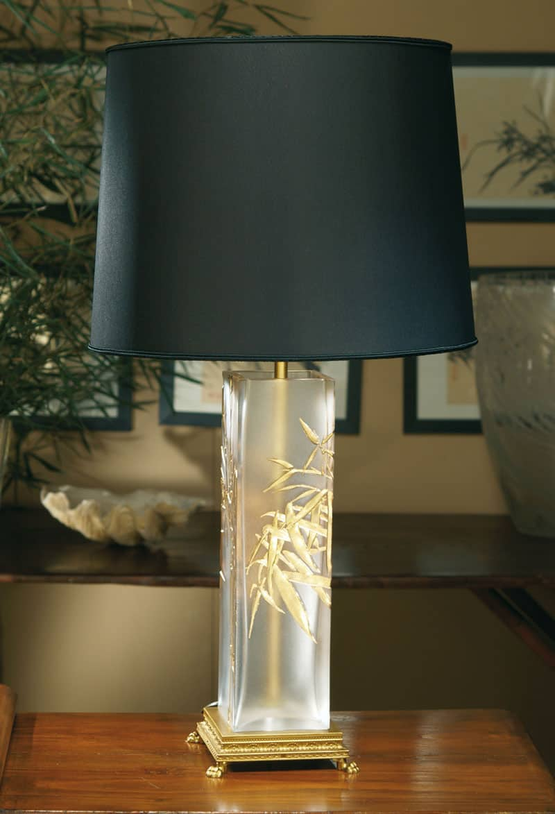 Designer Table Lamps Modern And Classic Bedside Table Lamps Made