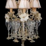 TL1333-table-lamps-unique-elegant-murano-glass-abat-jour-handmade-luxury-unusual-italian-high-end