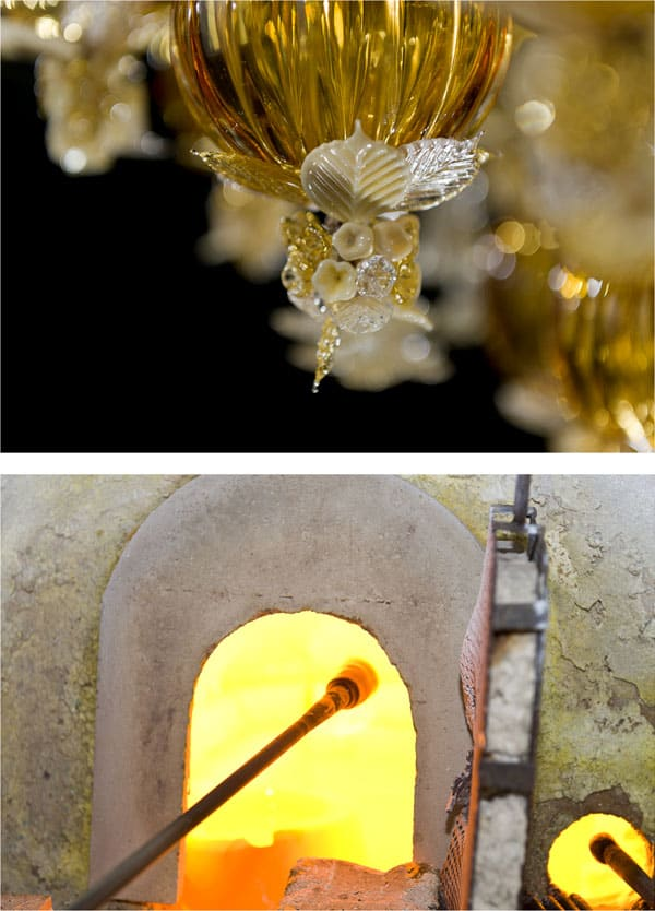 details1-chandeliers-from-italy-luxury-murano-glass-high-end-venetian-luxe-large-crystal-chandelier-italian-handmade