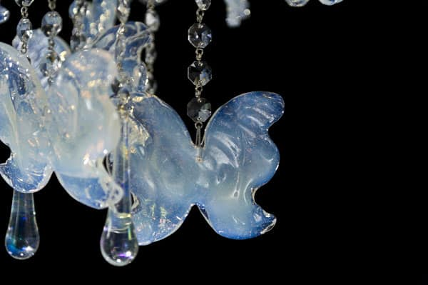 details4-butterflies-chandelier-from-italy-luxury-murano-glass-high-end-venice-luxe-large-crystal-chandelier-italian