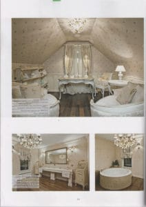 Best Interiors june 2010 - Pataviumart press-release-publications-pataviumart-luxury-lighting-modern-crystal-chandelier