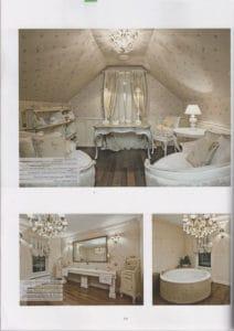 Best Interiors june 2010 - Pataviumart press-release-publications-pataviumart-luxury-lighting-modern-crystal-chandelier