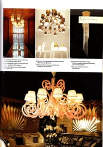 Domus Design_11 november 2010-Pataviumart press-release-publications-pataviumart-luxury-lighting-modern-crystal-chandelier