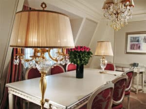 Hotel-Balzac-Paris-luxury-lighting-exclusive-large-crystal-chandelier-hig-end-lighting-brands-foyer-italian-lighting-company