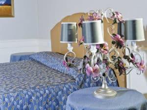 Hotel-san-cassiano-bozen-6-unusual-table-lamp-unique