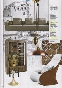 Mezzanine april 2010 -Pataviumart press-release-publications-pataviumart-luxury-lighting-modern-crystal-chandelier (2)