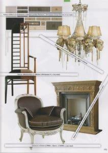 Mezzanine february 2010 -Pataviumart press-release-publications-pataviumart-luxury-lighting-modern-crystal-chandelier