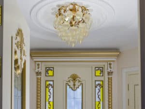 Private-palace-Moscow-1-ceiling-light-design-luxury-lighting-murano-glass-chandelier-from-italy-venetian-gold-high-end-lighting-brands