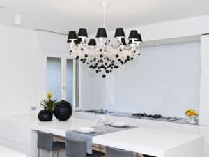 Private-villa-forte-dei-marmi-1-modern-crystal-chandelier-design-luxury-lighting-murano-glass-chandelier-from-italy-venetian-gold-high-end-lighting-brands