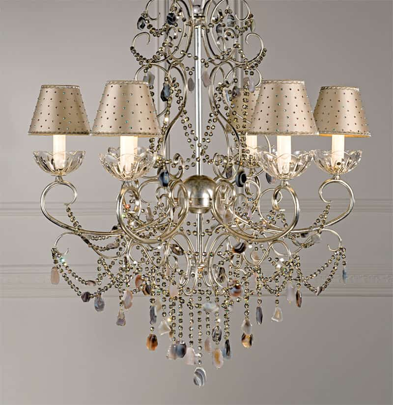 gold-precious-stones-chandelier-unique-handmade-king-style-queen-princesse-swarovski-elements-chandelier-from-italy-high-end-lighting-brands