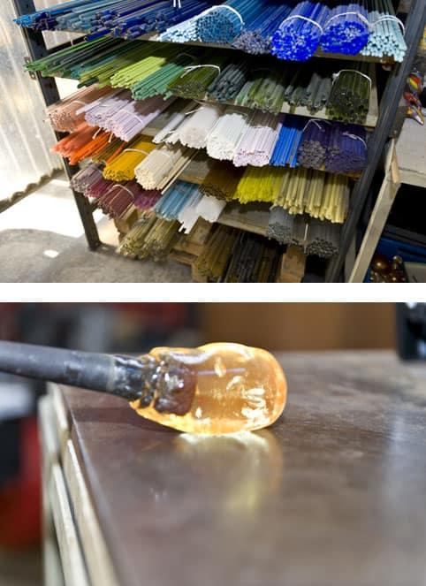 handmade-murano-glass-luxury-chandeliers-elegant-decorative-customized-high-end-lighting-brands-italian-venetian-designer-lighting-luxe