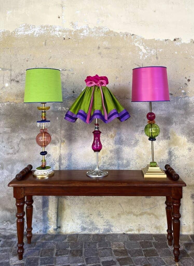 Vitaminic-Table-lamps-murano-glass-artistic-decorative-colourful-joyful-handcrafted-COMP-13