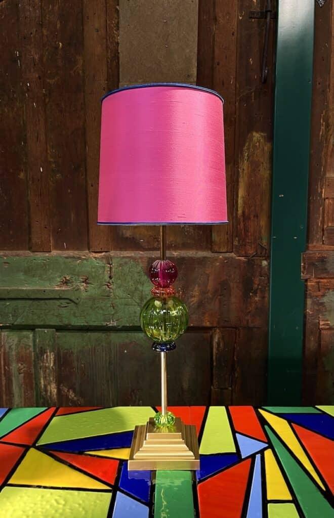 Vitaminic-Table-lamps-murano-glass-artistic-decorative-colourful-joyful-handcrafted-TL1206-2