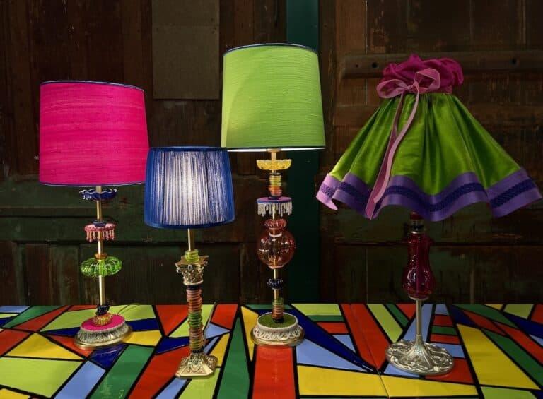 Vitaminic-table-lamps-murano-glass-artistic-decorative-colourful-joyful-handcrafted-COMP-1