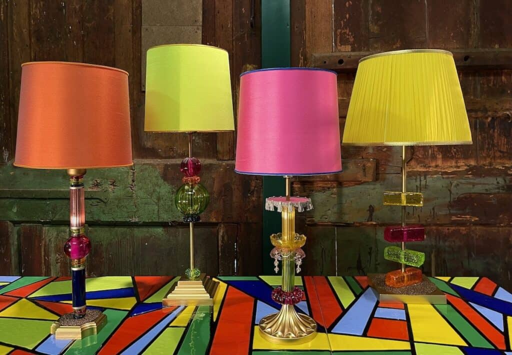 Vitaminic-table-lamps-murano-glass-artistic-decorative-colourful-joyful-handcrafted-COMP-12