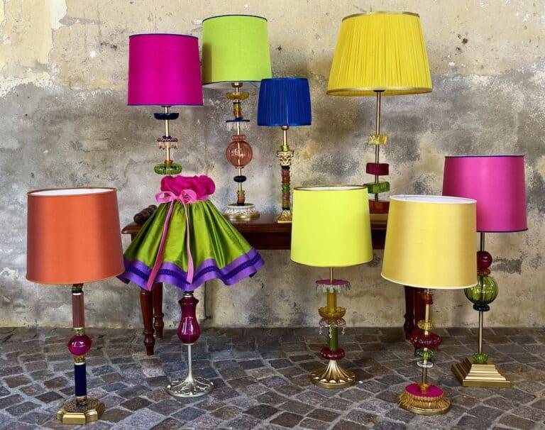 Vitaminic-table-lamps-murano-glass-artistic-decorative-colourful-joyful-handcrafted-COMP-18