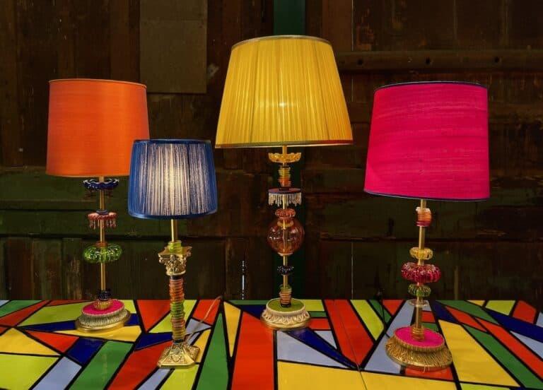 Vitaminic-table-lamps-murano-glass-artistic-decorative-colourful-joyful-handcrafted-COMP-2