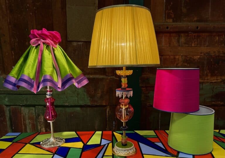 Vitaminic-table-lamps-murano-glass-artistic-decorative-colourful-joyful-handcrafted-COMP-4